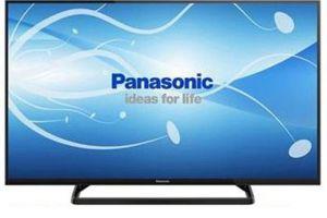 Trung Tâm Bảo Hành Tivi Panasonic