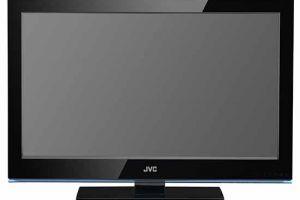 Trung Tâm Bảo Hành Tivi JVC