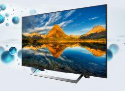 Cách khôi phục cài đặt gốc trên Internet Tivi Sony 2017